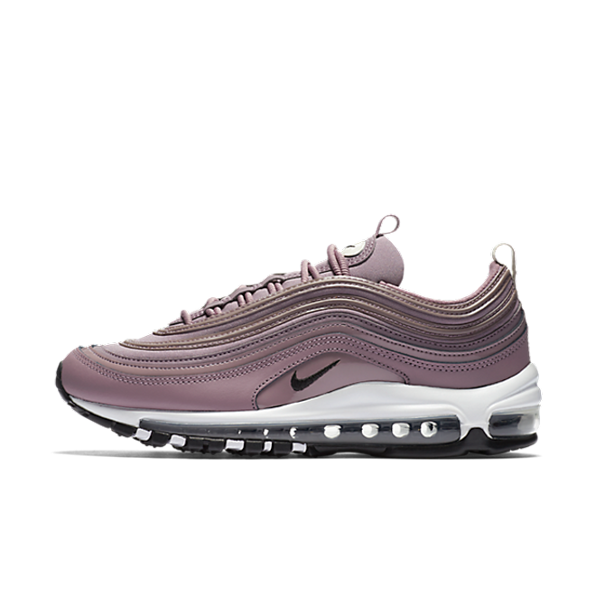 "Nike Air Max 97 Premium ""Future Forward"""