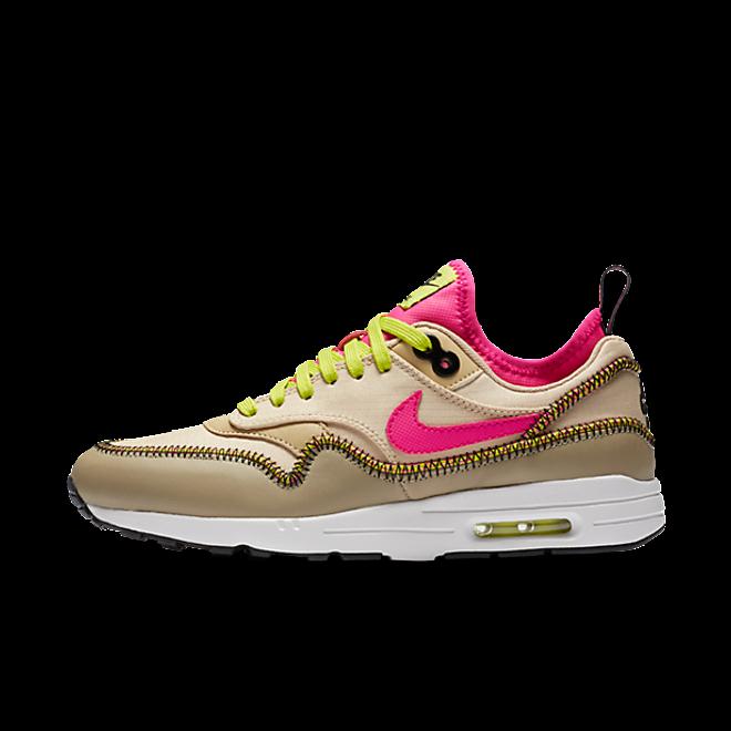 """Nike Air Max 1 Ultra SE """"Stitch"""""""