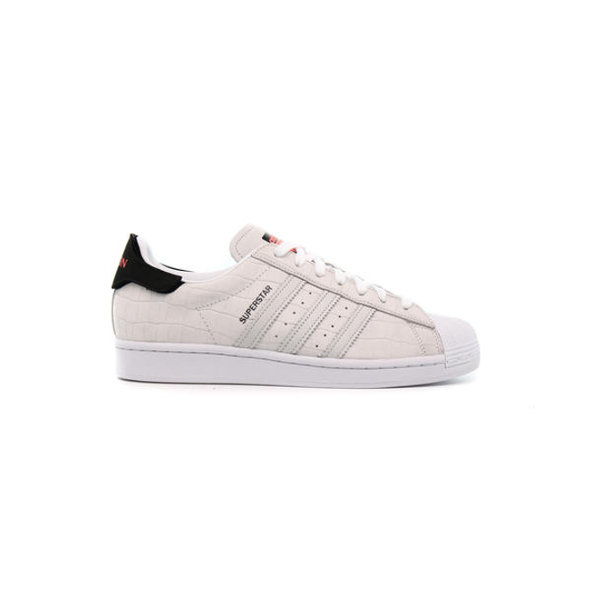 adidas Originals SUPERSTAR Footwear White