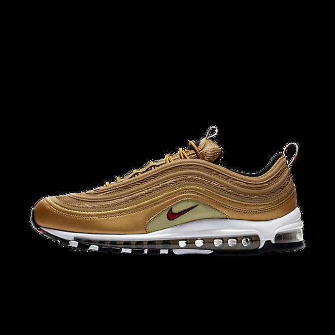 Nike Air Max 97 IT zijaanzicht