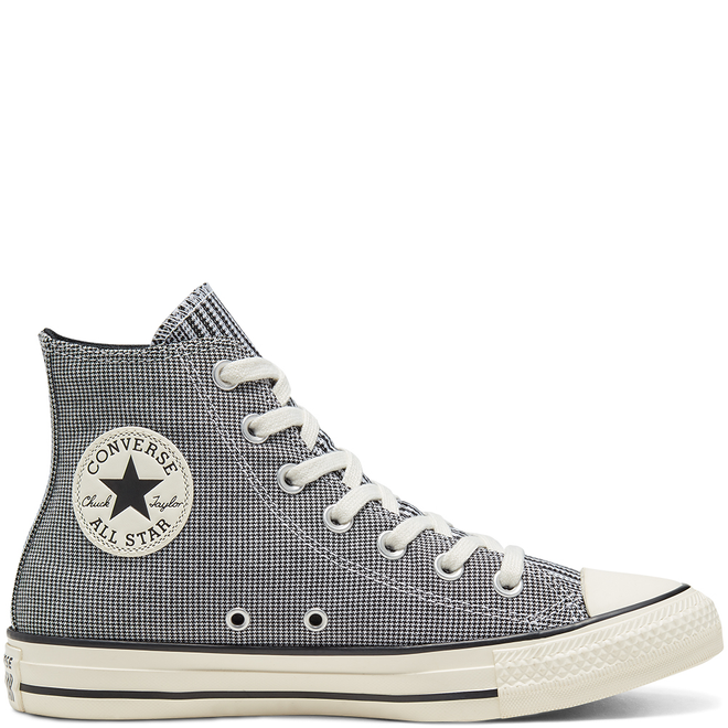 Womens Mix and Match Chuck Taylor All Star High Top