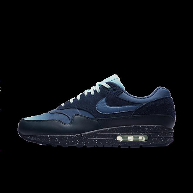 Nike Air Max 1 Premium Obsidian