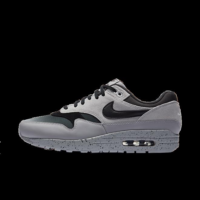 Nike Air Max 1 Premium Light Grey