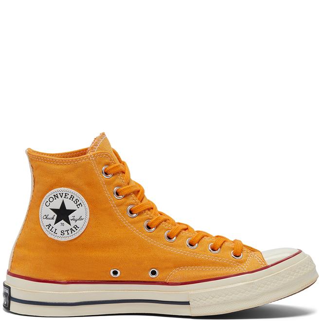 "Converse Chuck 70 ""Italian Crafted Dye"""