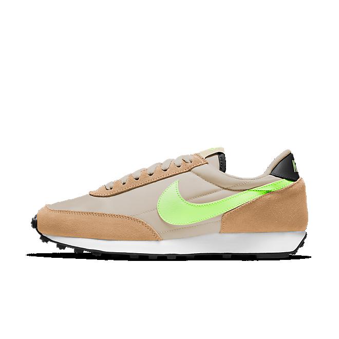 Nike Daybreak Praline Volt (W)
