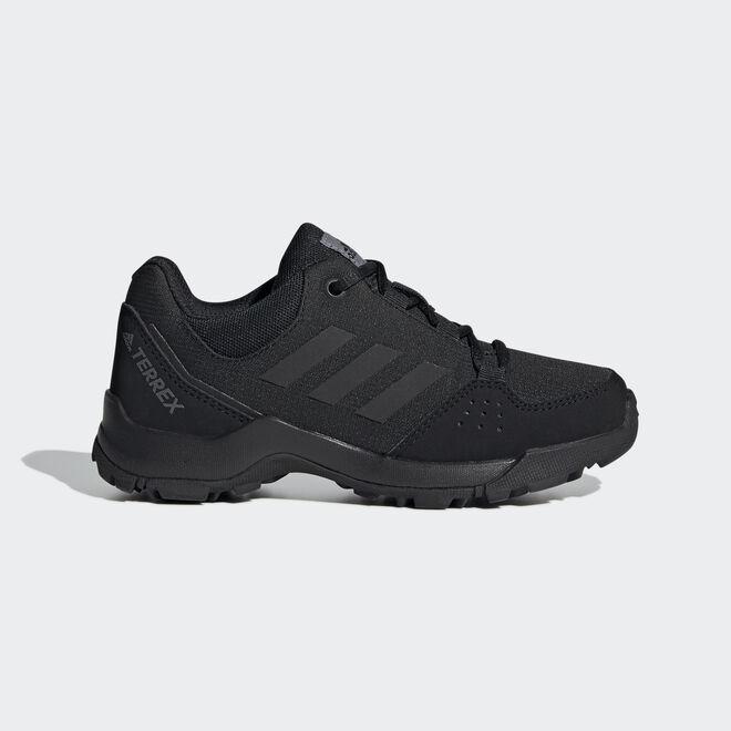 Adidas Terrex Hyperhiker L
