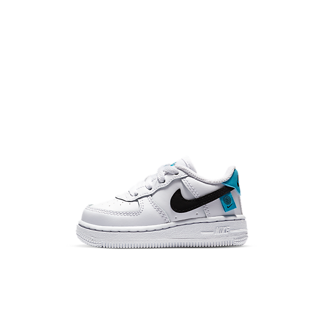 Nike Force 1 WW