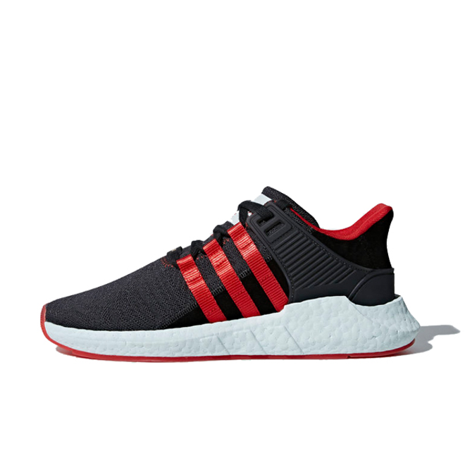 adidas EQT Support 93/17 Boost YUANXIAO