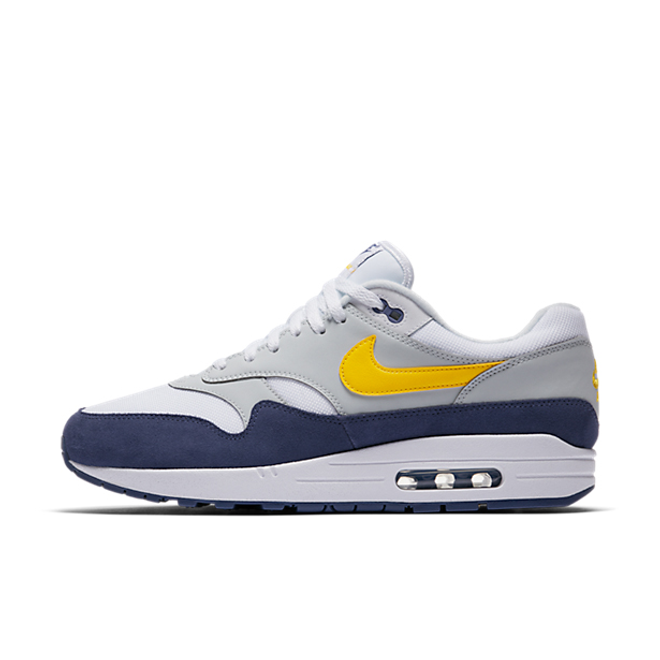 Nike Air Max 1 'Tour Yellow'