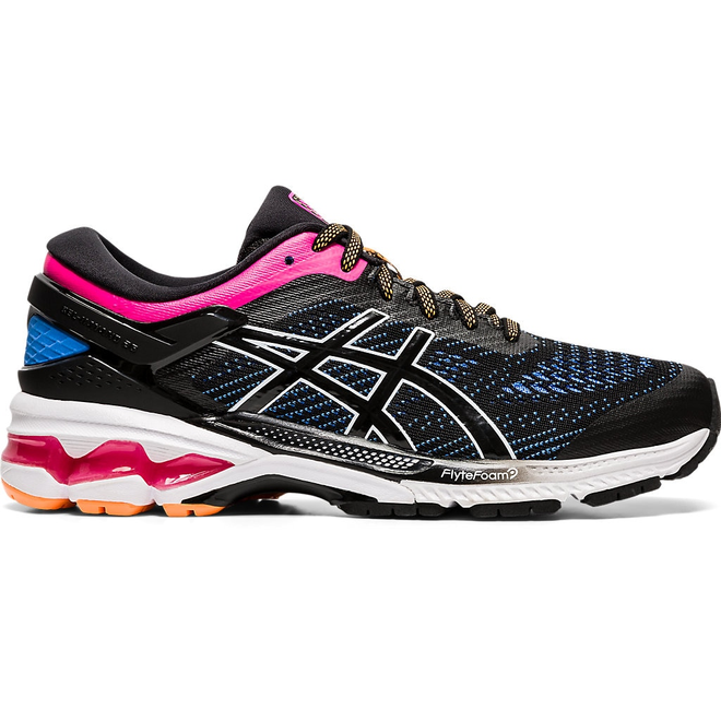 ASICS Gel Kayano 26 Dames