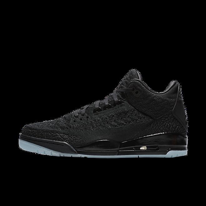 Air Jordan 3 'Flyknit'