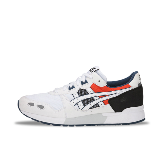 Asics GEL-Lyte 'Sports Pack' zijaanzicht