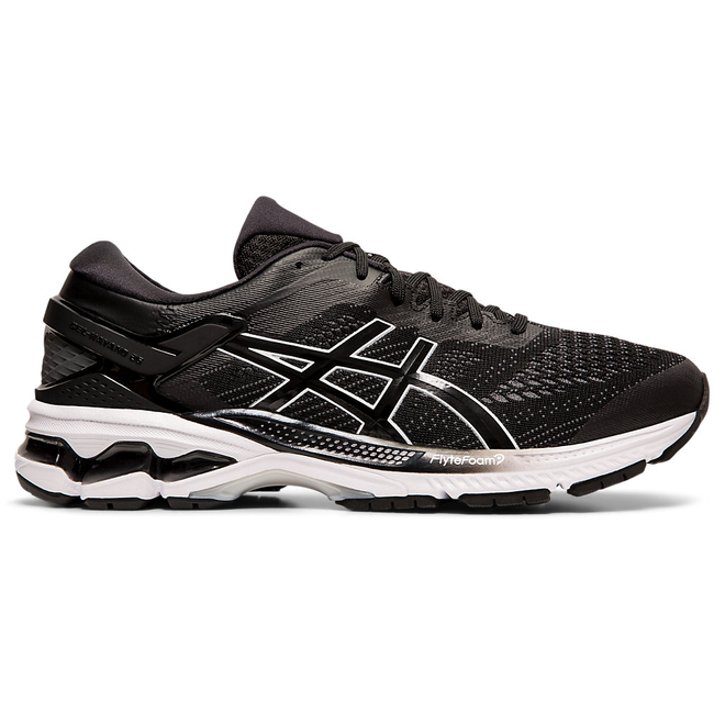 ASICS Gel Kayano 26 Heren