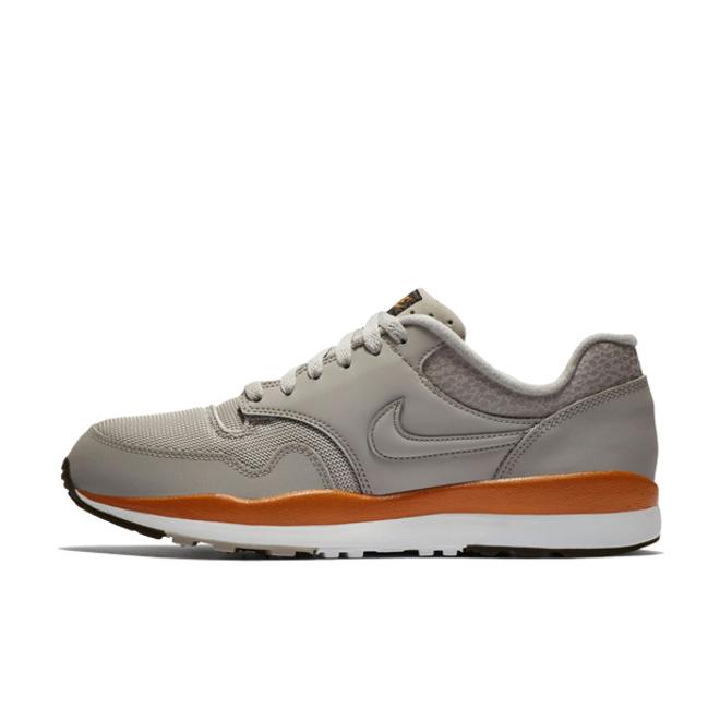 Nike Air Safari 'Grey/Brown'