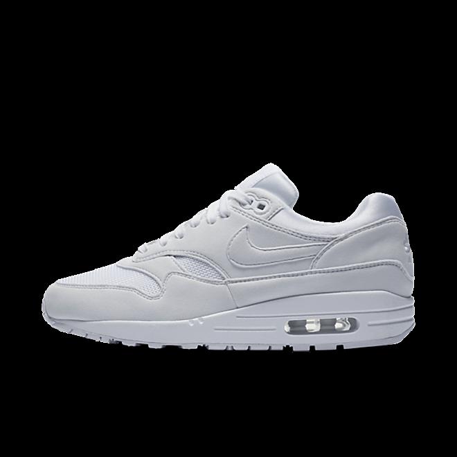Nike Wmns Air Max 1 'Pure Platinum/White' 319986-108