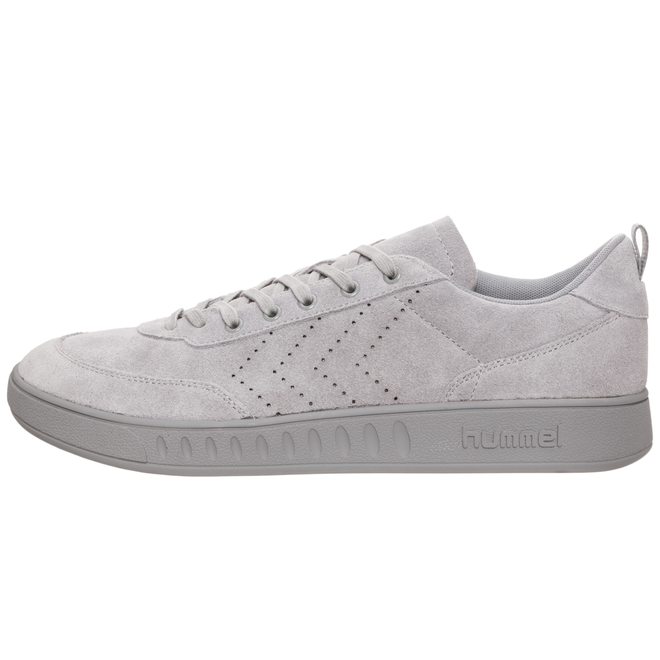 hummel Super Trimm Casual