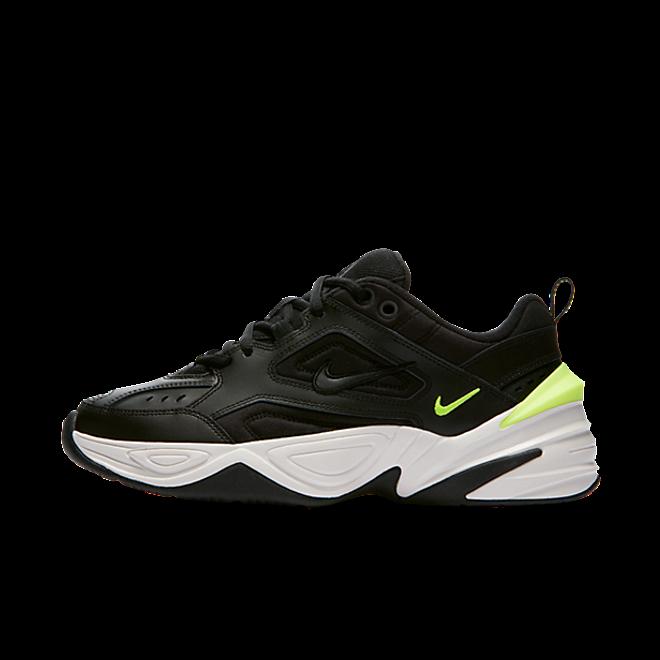 """Nike M2K Tekno """"Black"""""""