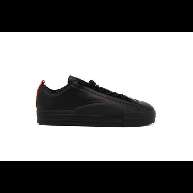 """adidas originals Y-3 YUBEN LOW """"CORE BLACK"""""""