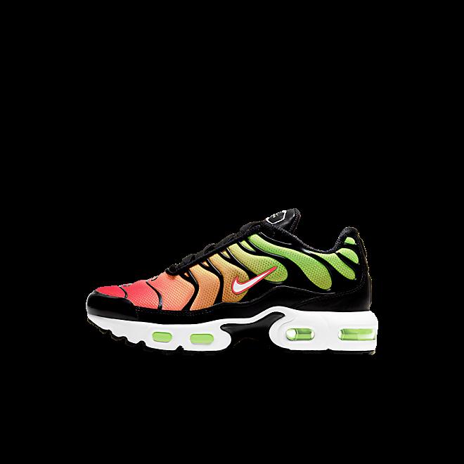 Nike Air Max Plus Kleuter