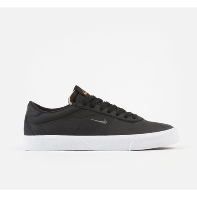 Nike SB ZOOM BRUIN ISO