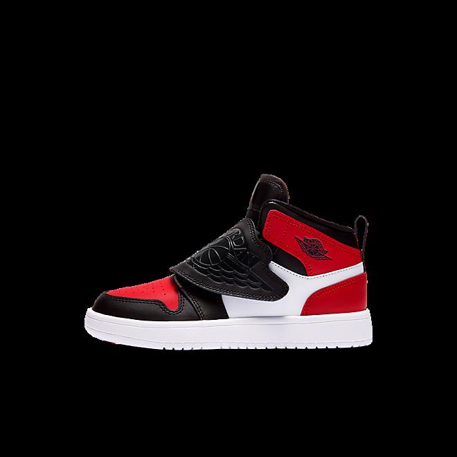 Sky Jordan 1 Kleuter