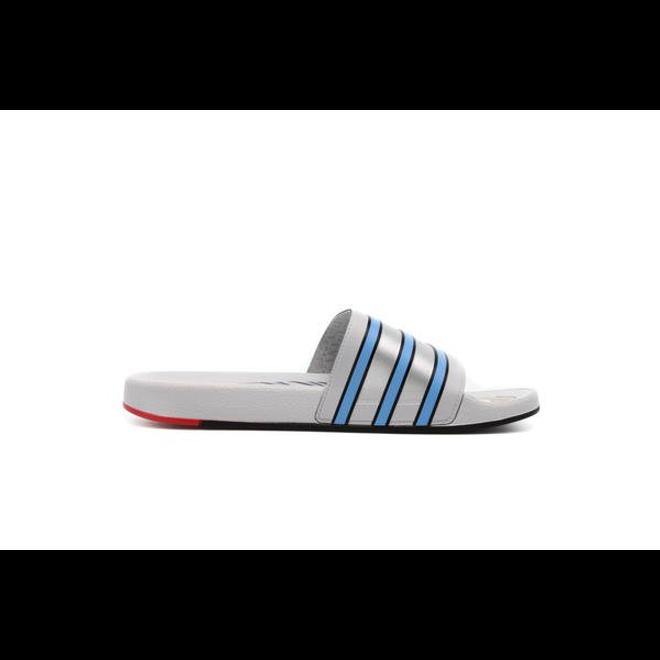 Adidas Adilette Premium *Micropacer*