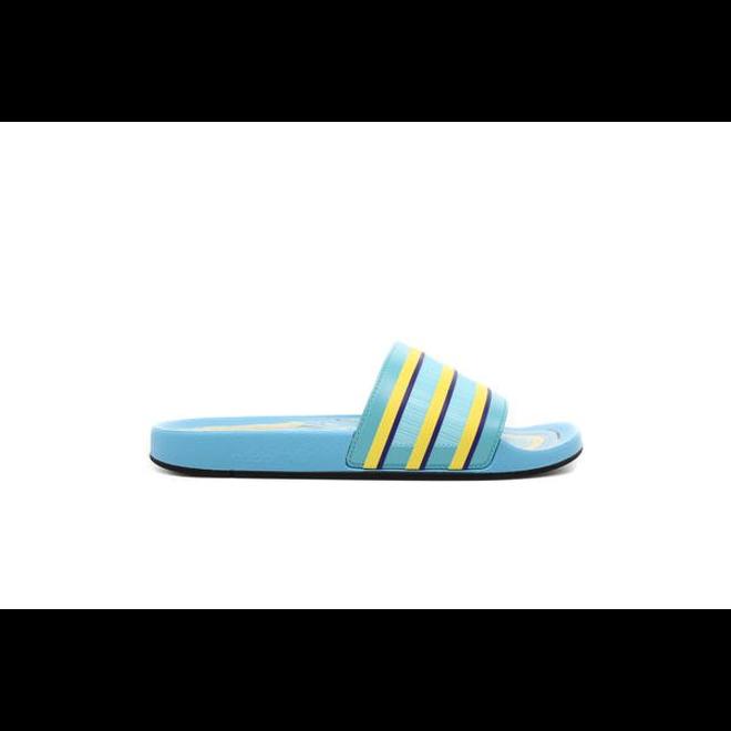 Adidas Adilette Premium *Aqua*