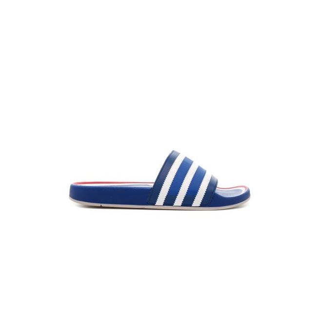 Adidas Adilette Premium *SL 72*