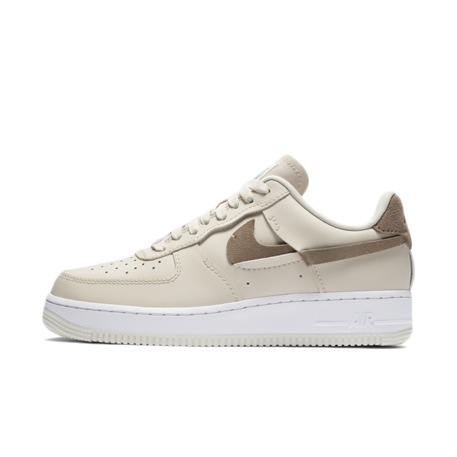 Nike Air Force 1 Low LXX 'Light Orewood Brown'