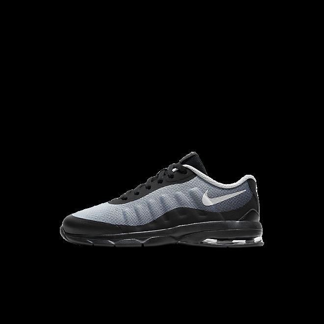 Nike Air Max Invigor PS