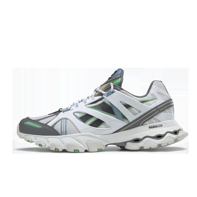 Reebok DMX Trail Shadow 'Utility Beige' - FX4402 sneaker releases 31