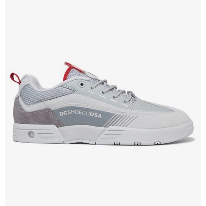 DC Shoes Legacy 98 Slim
