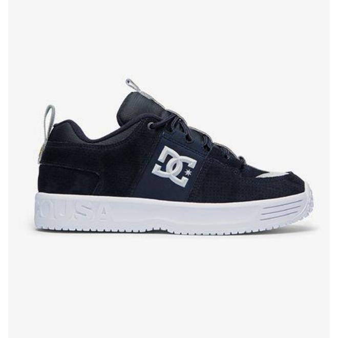 DC Shoes LYNX OG X IN4MATION