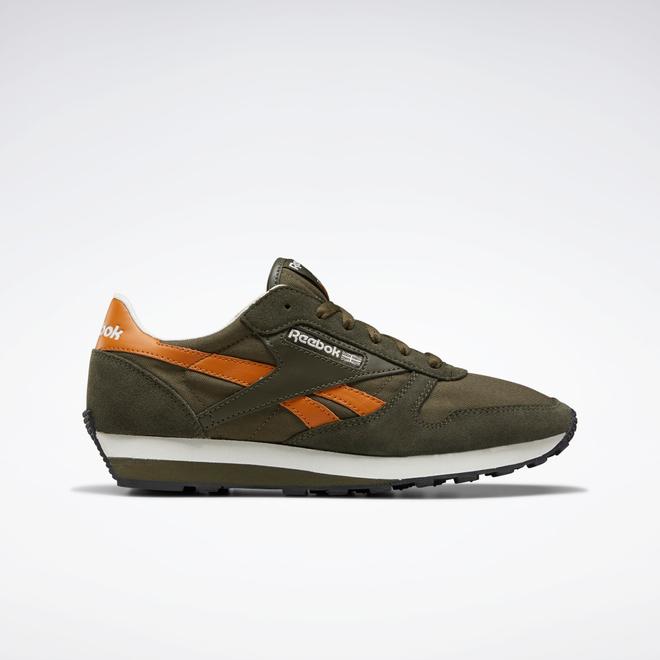 Reebok Classic Leather AZ Schoenen