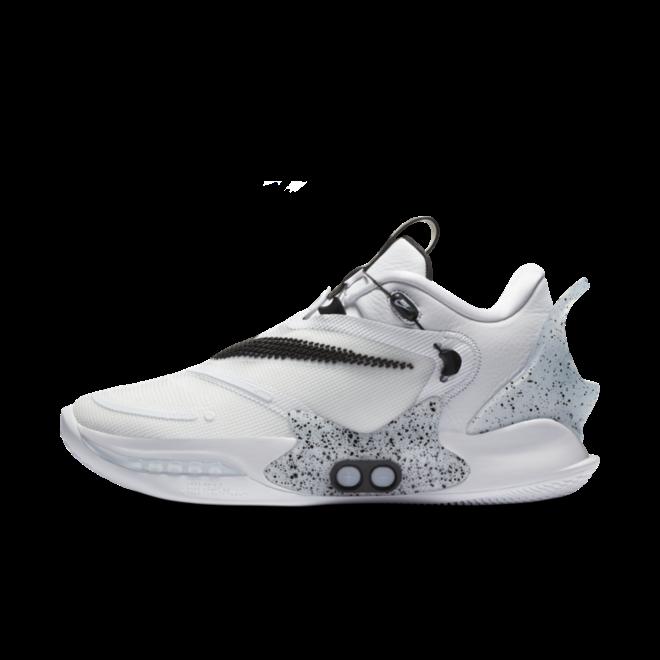 Nike Adapt BB 2.0 EU 'Oreo'