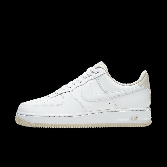 Nike Air Force 1 '07 *Light Bone*