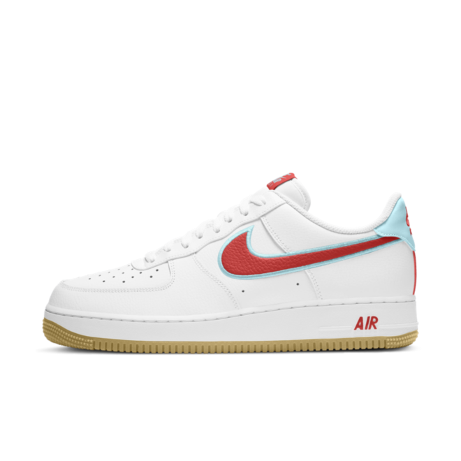 Nike Air Force 1 '07 DA4660-101