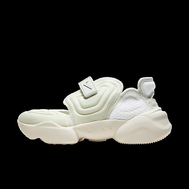 Nike Wmns Aqua Rift Sufa20