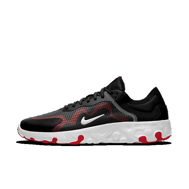 Nike Sportswear Renew Lucent