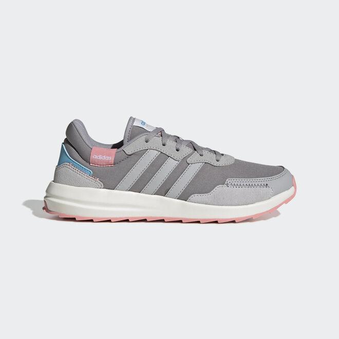 contar hasta Convención Furioso  adidas Retro Runner | EG4216 | Sneakerjagers