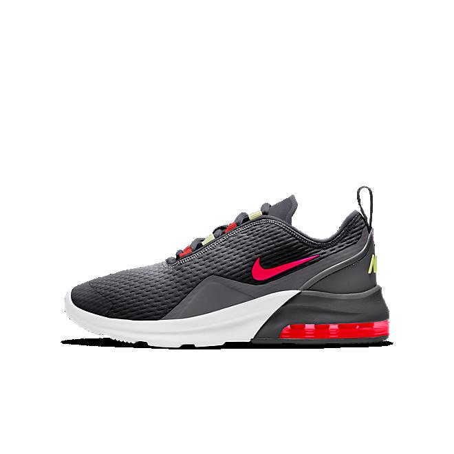 Nike AIR MAX MOTION 2 GS