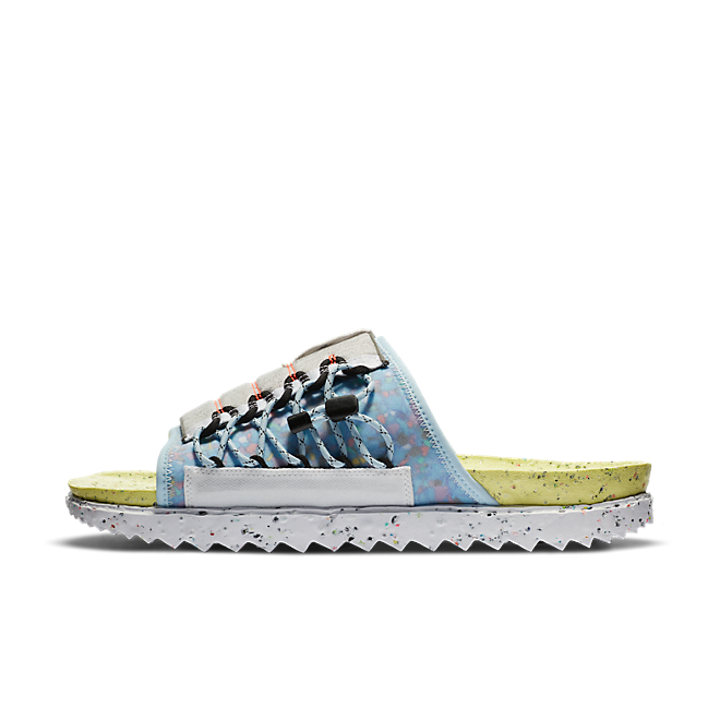 Nike Asuna Slide SE