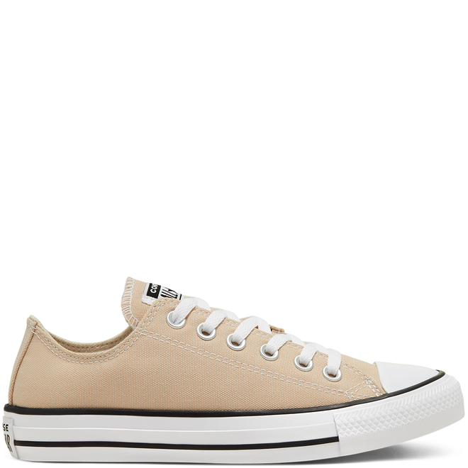 Unisex Seasonal Color Chuck Taylor All Star Low Top