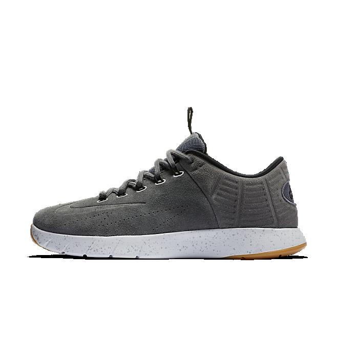 Nike Lunar Hyperrev Low Ext