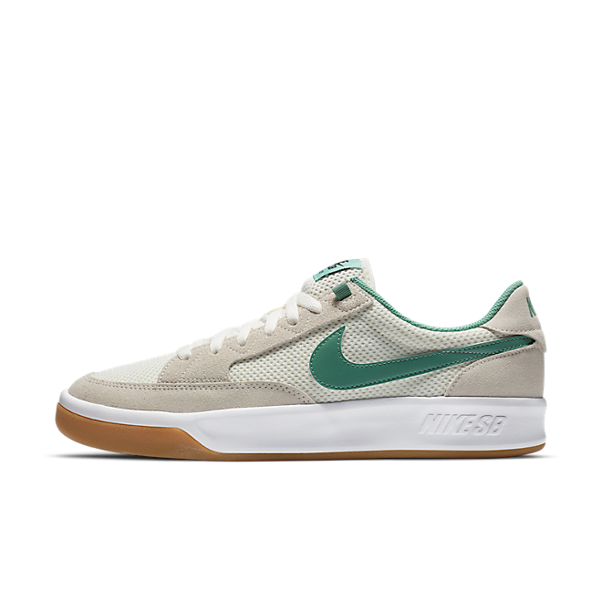 Nike SB Adversary CJ0887-104
