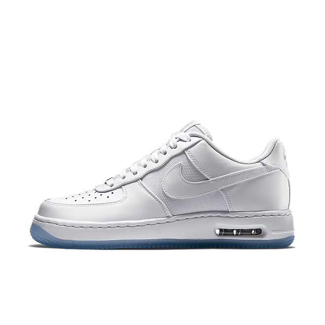 Nike Air Force 1 Elite White Ice