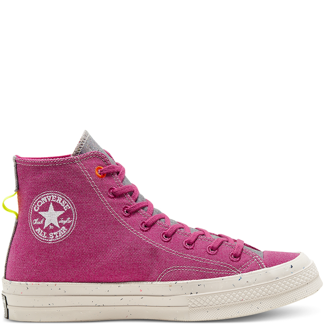Unisex Renew Chuck 70 High Top