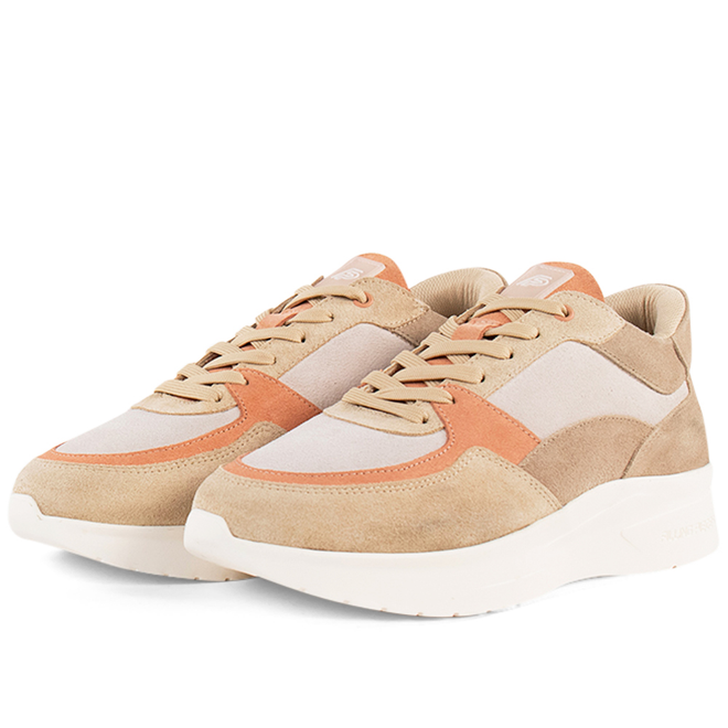 Filling Pieces Kyoto Jet Elara 'Peach'