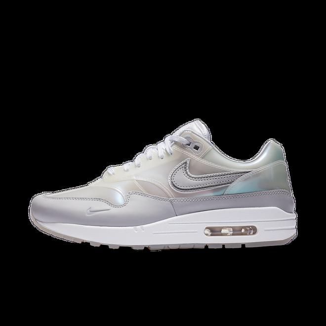 Nike Air Max 1 SD 'Pearl'
