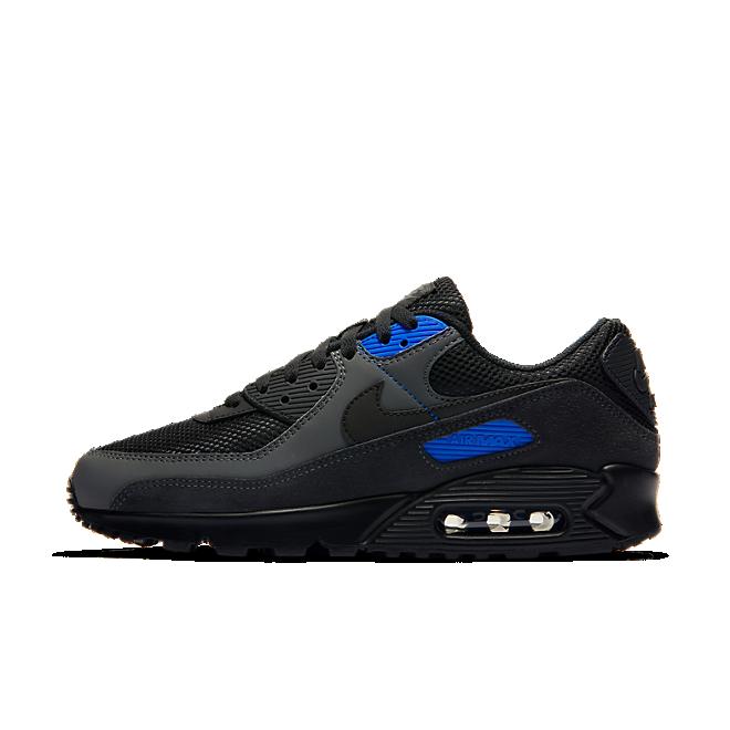 Nike Air Max 90 DA1505-001
